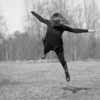 mosaico aktuell - Zeitgenössischer Tanz und Tanzimprovisation