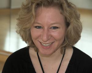 team - Susanne Emmersberger